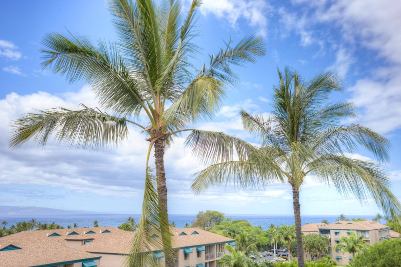 Maui Vista 3401