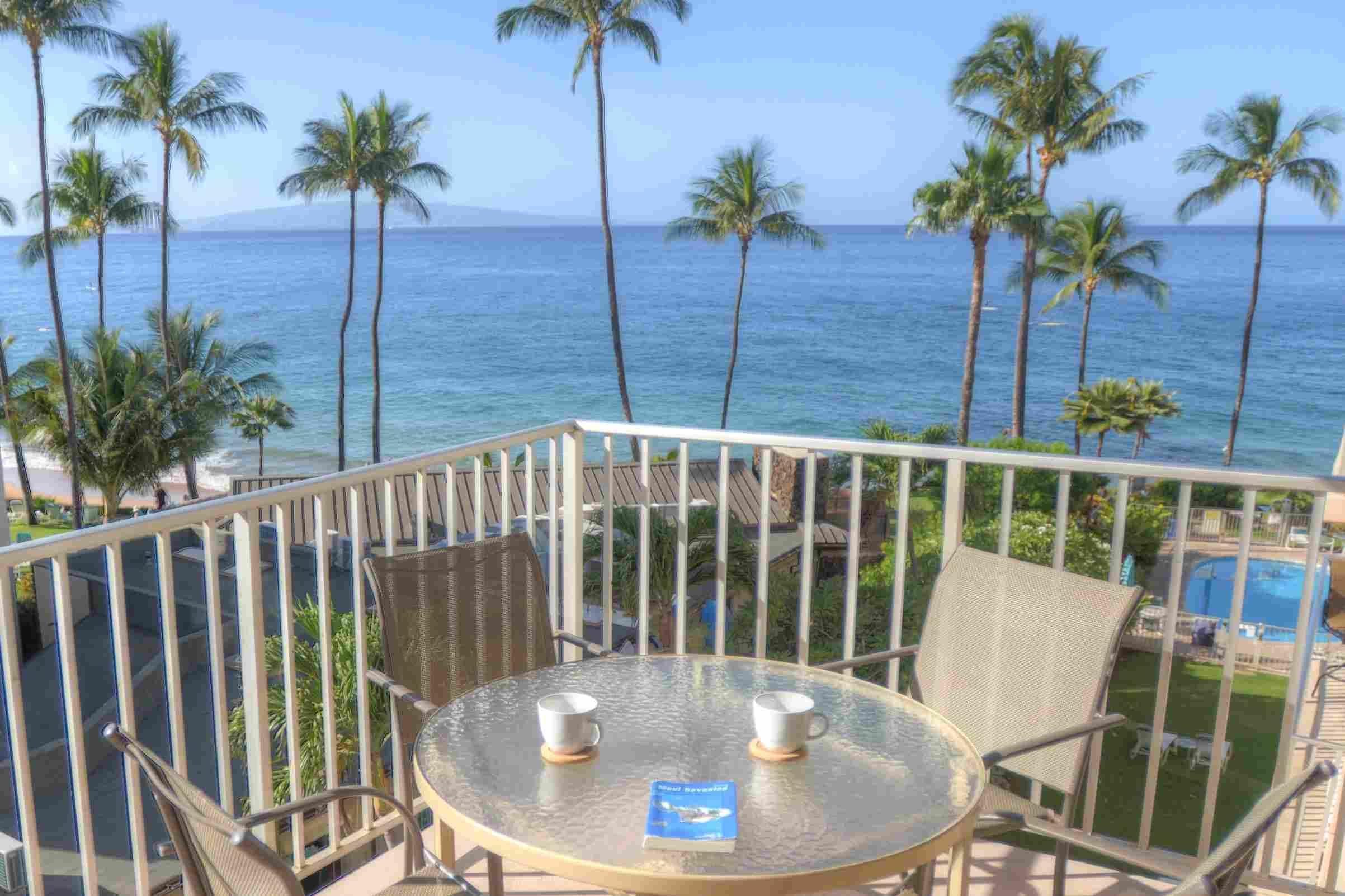 Kamaole-Nalu-501-Maui-Roost-20.jpg
