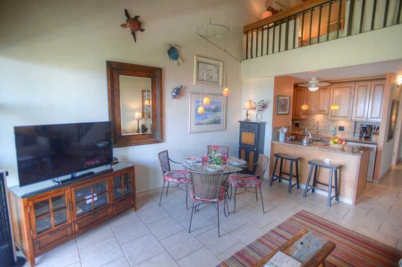 Maui-Vista-2408-maui-roost-condos-for-rent-17.jpg