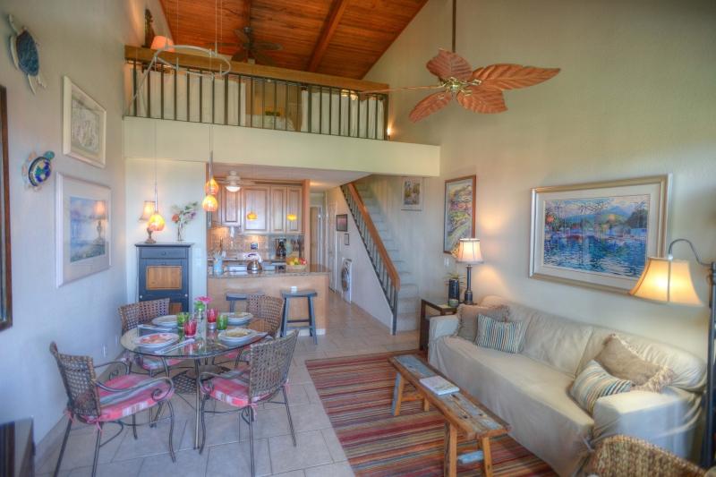 Maui-Vista-2408-maui-roost-condos-for-rent-16.jpg