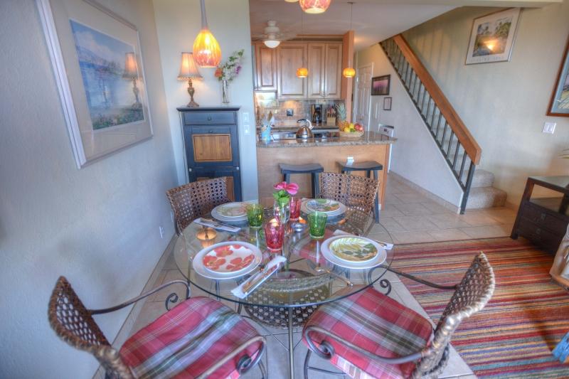 Maui-Vista-2408-maui-roost-condos-for-rent-18.jpg