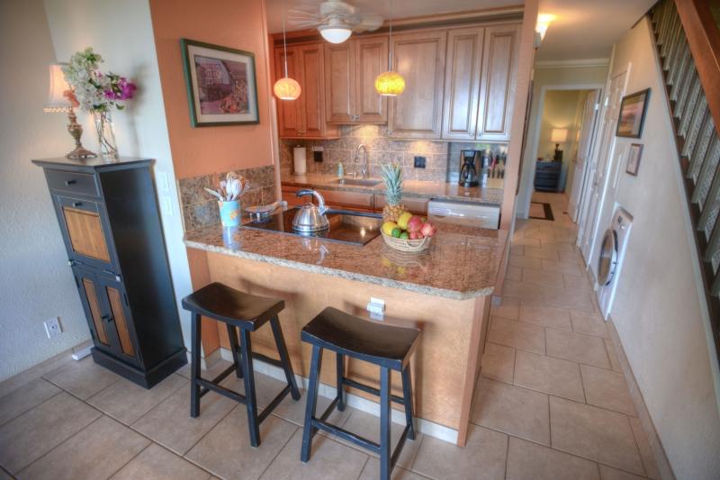 Maui-Vista-2408-maui-roost-condos-for-rent-20.jpg