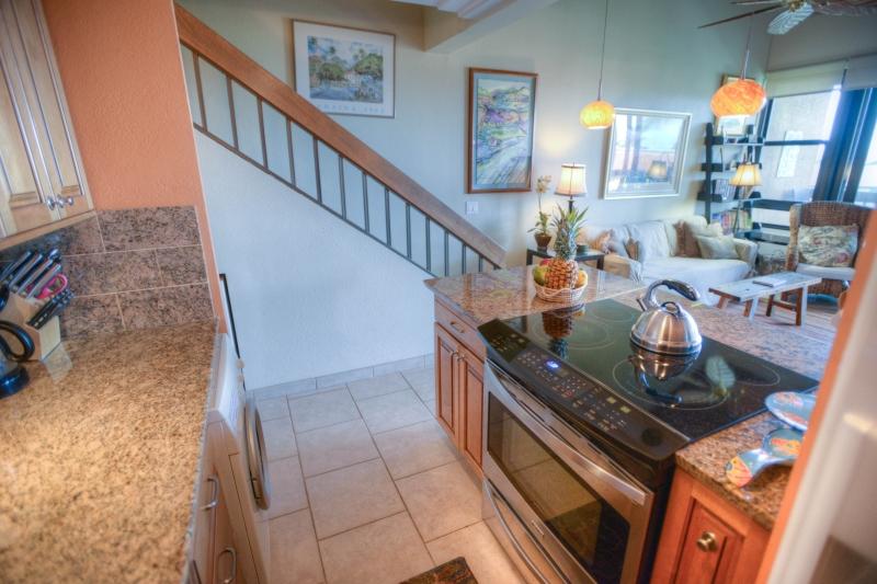 Maui-Vista-2408-maui-roost-condos-for-rent-24.jpg