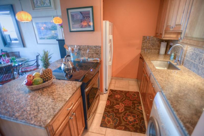 Maui-Vista-2408-maui-roost-condos-for-rent-26.jpg