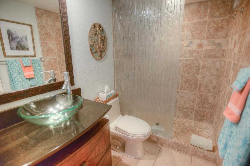 Maui-Vista-2408-maui-roost-condos-for-rent-27.jpg