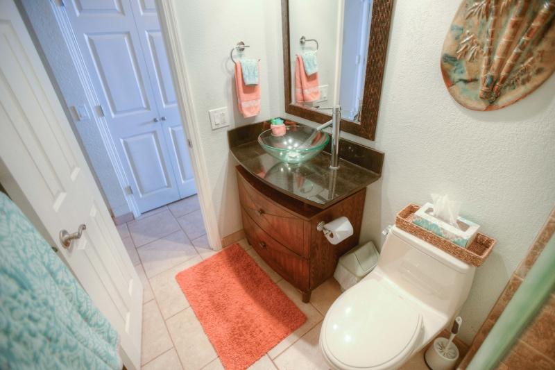 Maui-Vista-2408-maui-roost-condos-for-rent-30.jpg