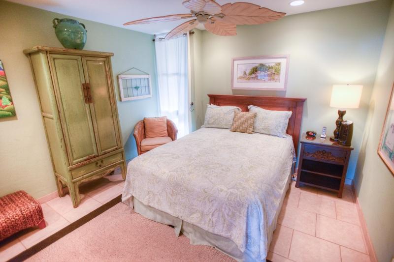 Maui-Vista-2408-maui-roost-condos-for-rent-31.jpg