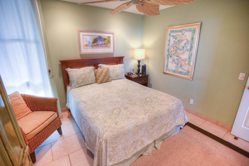 Maui-Vista-2408-maui-roost-condos-for-rent-32.jpg