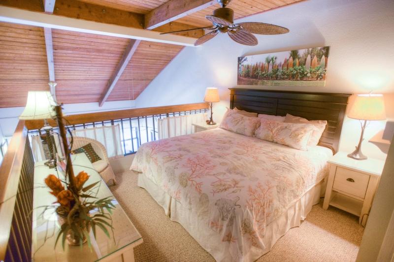 Maui-Vista-2408-maui-roost-condos-for-rent-35.jpg