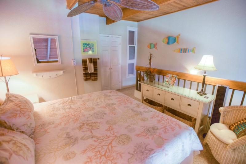 Maui-Vista-2408-maui-roost-condos-for-rent-36.jpg