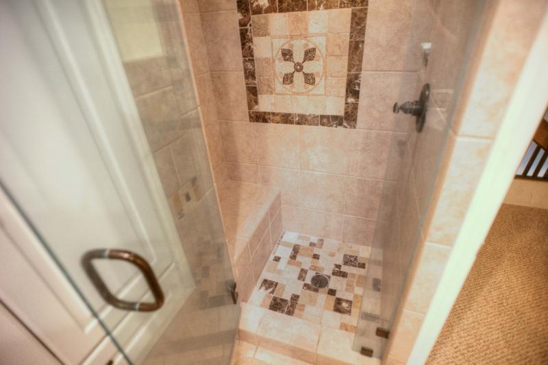 Maui-Vista-2408-maui-roost-condos-for-rent-39.jpg