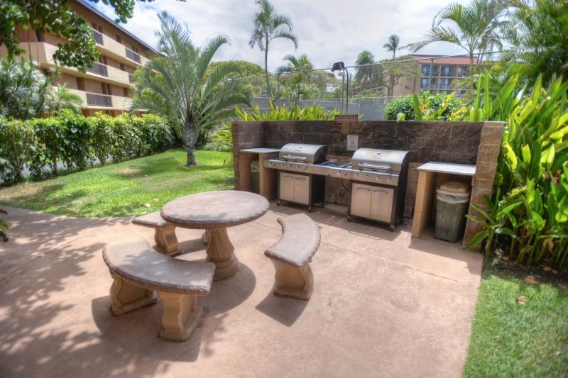 Maui-Vista-2408-maui-roost-condos-for-rent-43.jpg