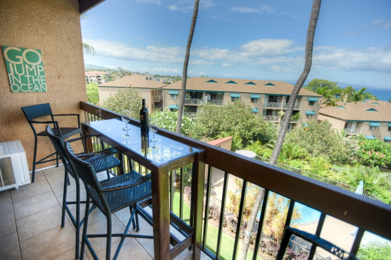 Maui-Vista-2408-maui-roost-condos-for-rent-1.jpg
