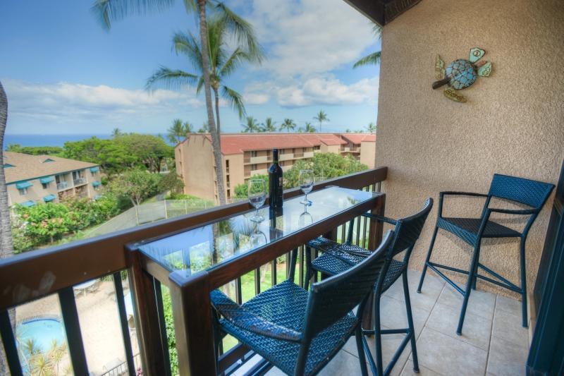 Maui-Vista-2408-maui-roost-condos-for-rent-2.jpg