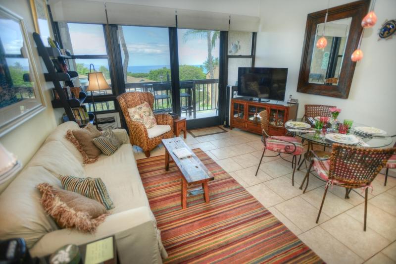 Maui-Vista-2408-maui-roost-condos-for-rent-8.jpg