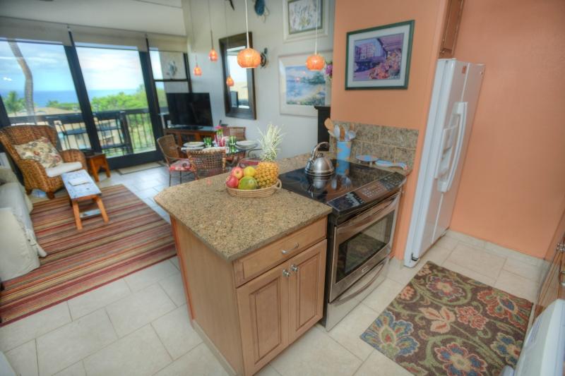 Maui-Vista-2408-maui-roost-condos-for-rent-10.jpg