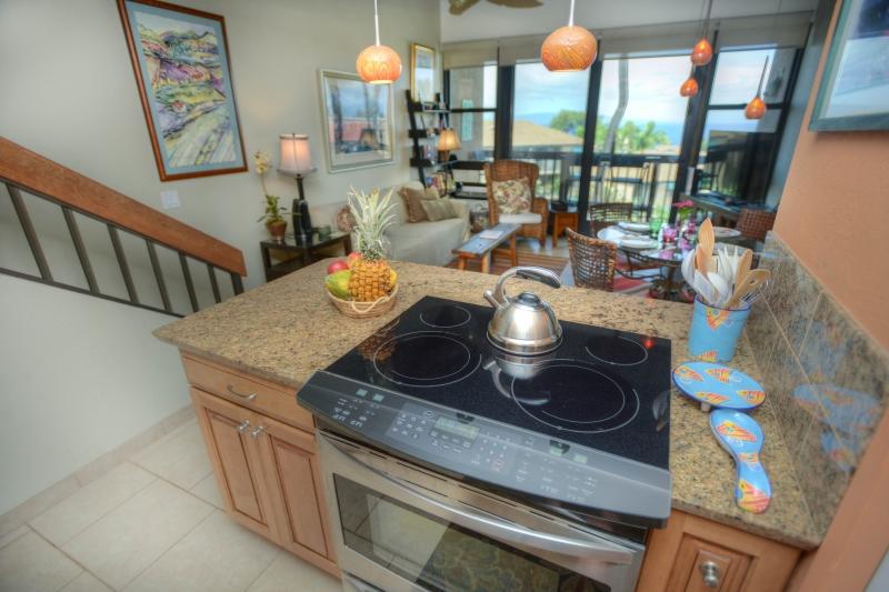 Maui-Vista-2408-maui-roost-condos-for-rent-11.jpg