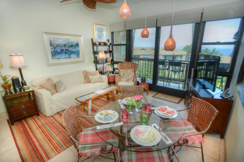 Maui-Vista-2408-maui-roost-condos-for-rent-12.jpg