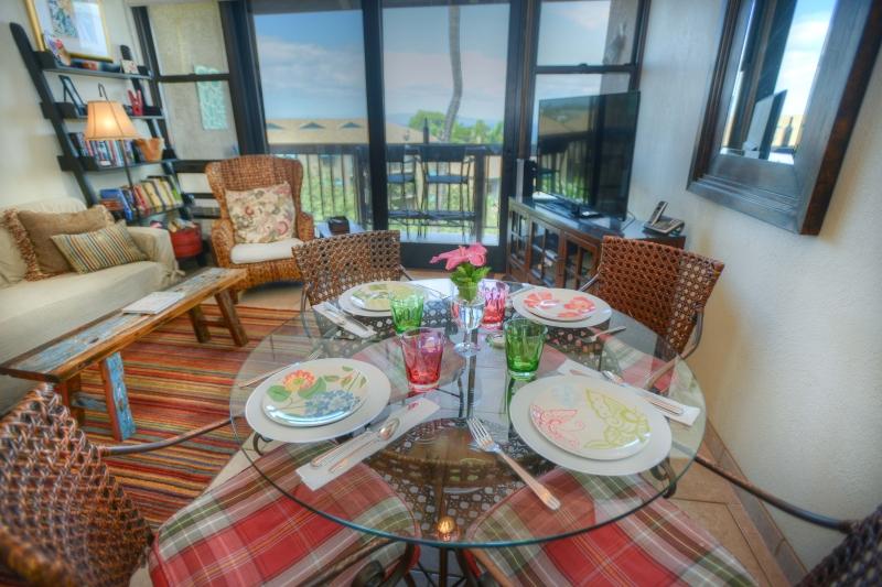 Maui-Vista-2408-maui-roost-condos-for-rent-13.jpg