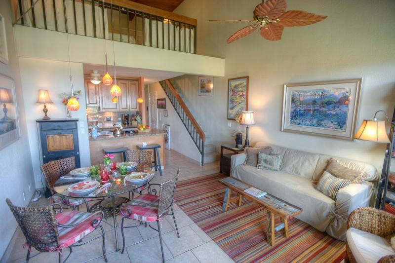 Maui-Vista-2408-maui-roost-condos-for-rent-14.jpg