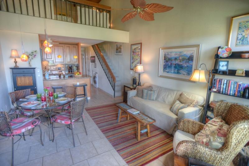 Maui-Vista-2408-maui-roost-condos-for-rent-15.jpg