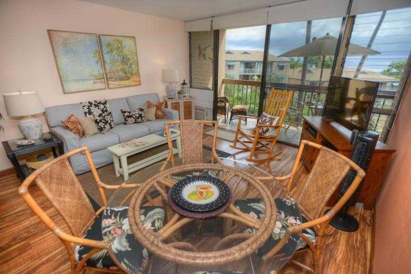 Maui-Vista-2310-maui-roost-condos-for-rent-9.jpg