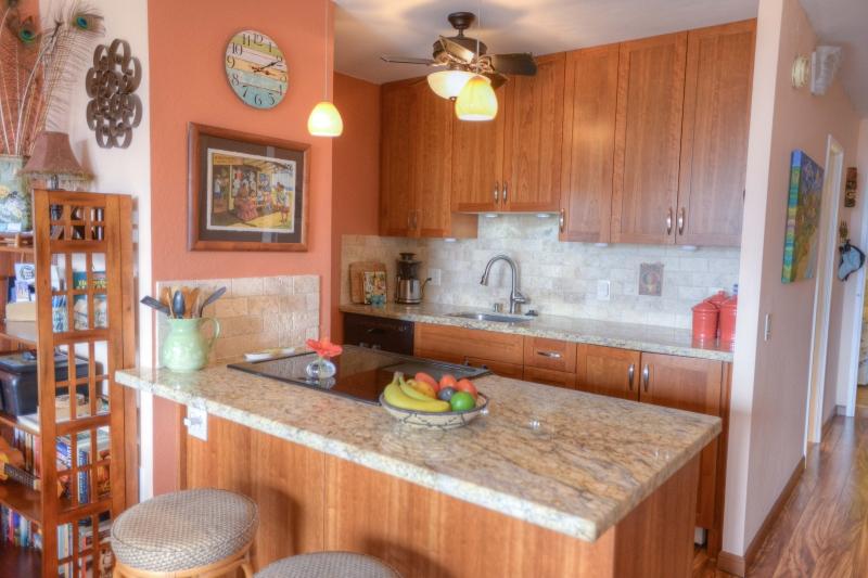 Maui-Vista-2310-maui-roost-condos-for-rent-12.jpg