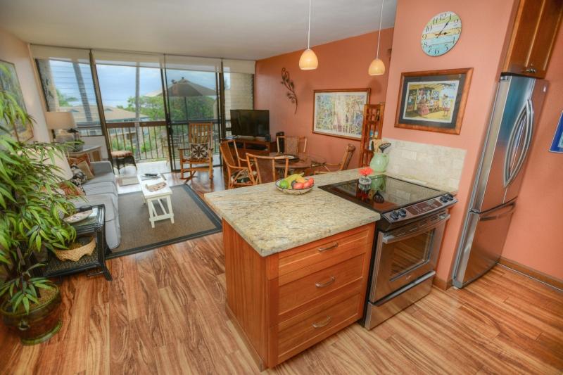 Maui-Vista-2310-maui-roost-condos-for-rent-14.jpg