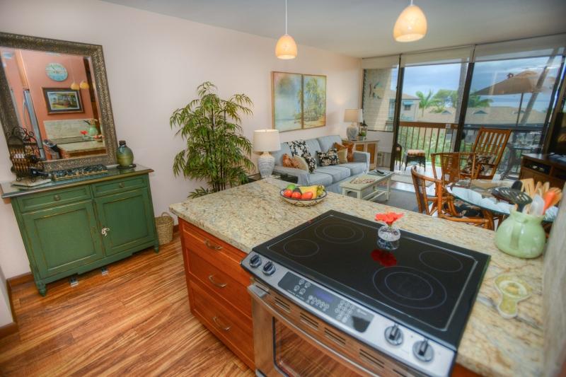 Maui-Vista-2310-maui-roost-condos-for-rent-15.jpg