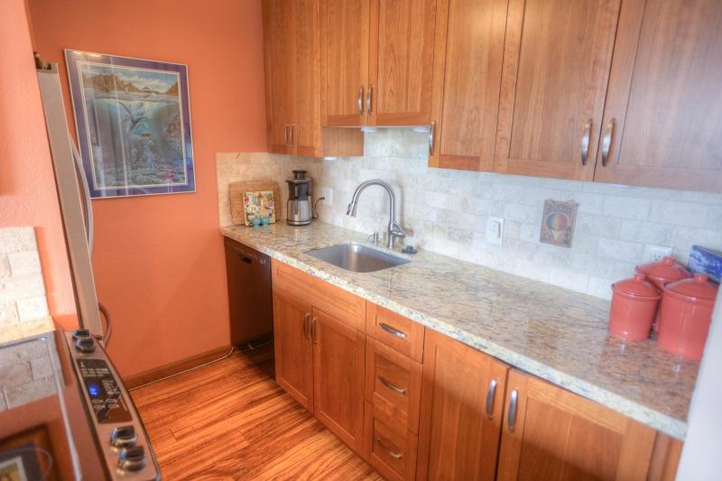Maui-Vista-2310-maui-roost-condos-for-rent-19.jpg
