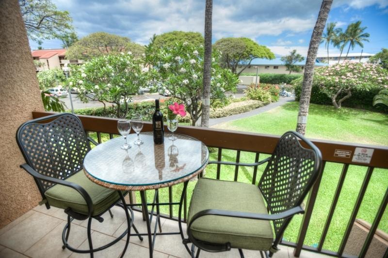 Maui-Vista-3214-maui-roost-condos-for-rent-2.jpg