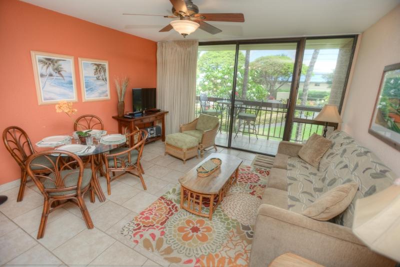 Maui-Vista-3214-maui-roost-condos-for-rent-4.jpg