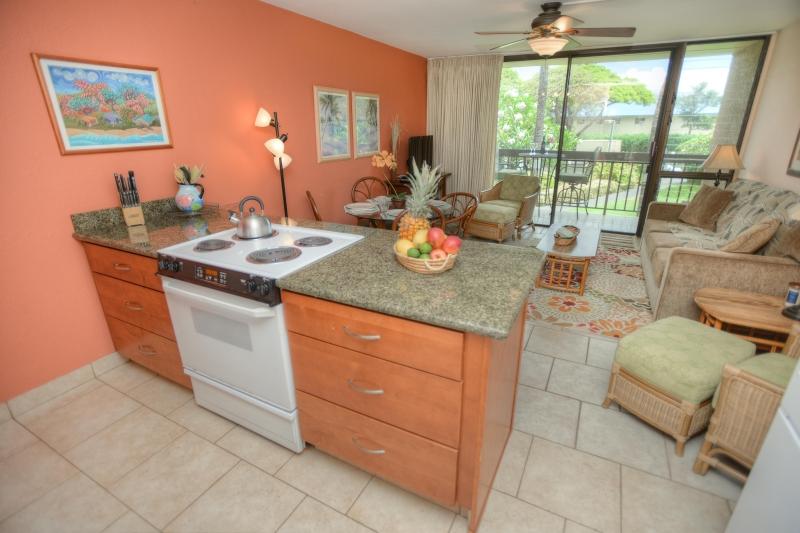 Maui-Vista-3214-maui-roost-condos-for-rent-11.jpg