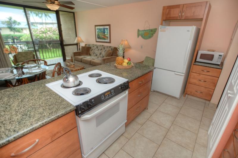 Maui-Vista-3214-maui-roost-condos-for-rent-12.jpg