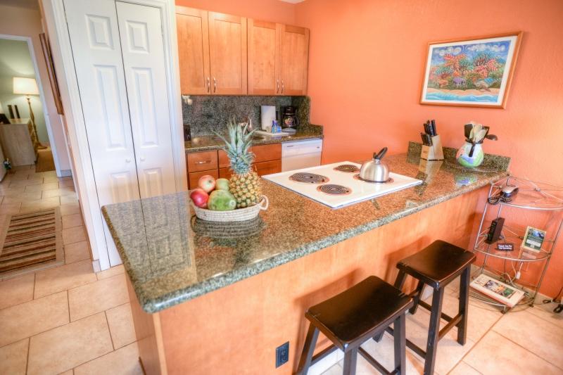 Maui-Vista-3214-maui-roost-condos-for-rent-13.jpg