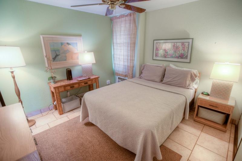 Maui-Vista-3214-maui-roost-condos-for-rent-17.jpg