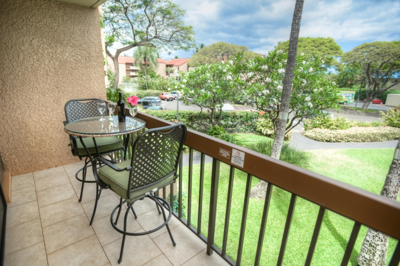 Maui-Vista-3214-maui-roost-condos-for-rent-1.jpg