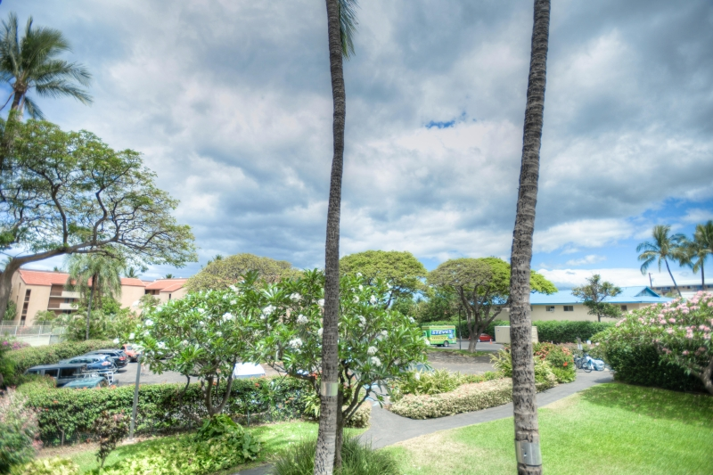 Maui-Vista-3214-maui-roost-condos-for-rent-3.jpg