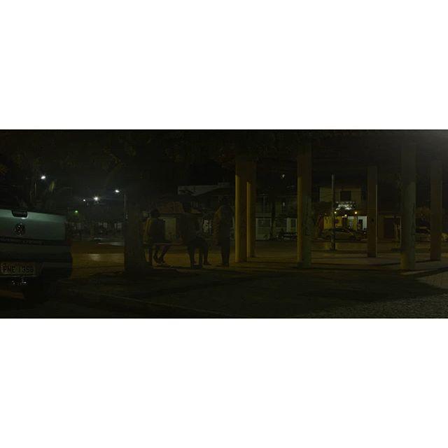 Still from my project with @victorborsuk. Narcos style 😎💣💎 #cameraoperator#cameraman#cinematography#cinematographer#filmmaking#filmmaker#filmset#filmcrew #filmlife#cameraman#cameracrew #cameradept#redraven#dop#filmmaking #directorofphotography#reddigitalcinema #travel #traveller #likeinthemovie #narcos