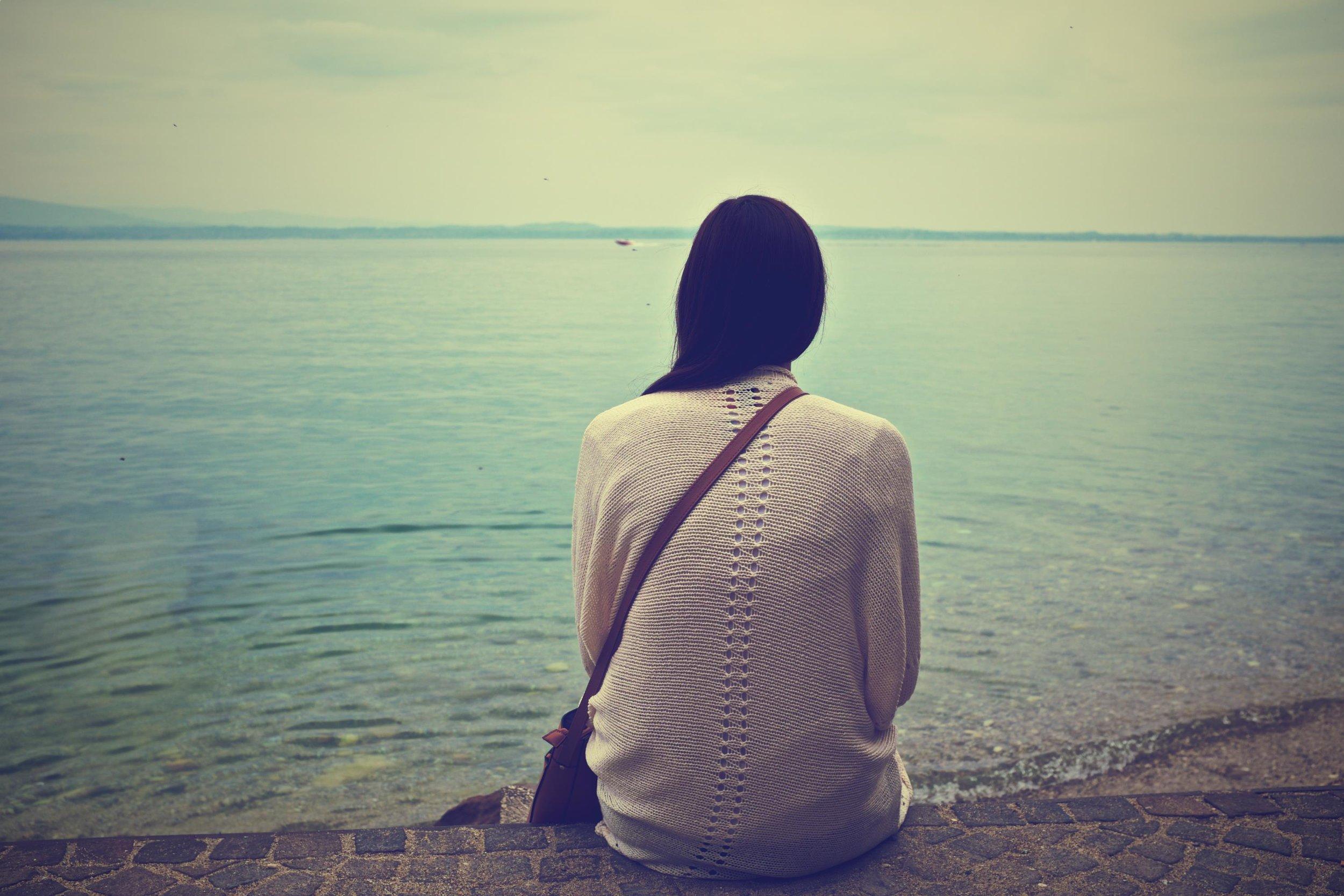 pondering.jpg