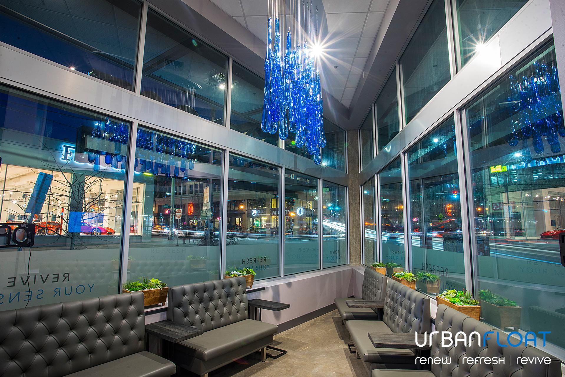 UrbanFloat-CapitolHill-19.jpg