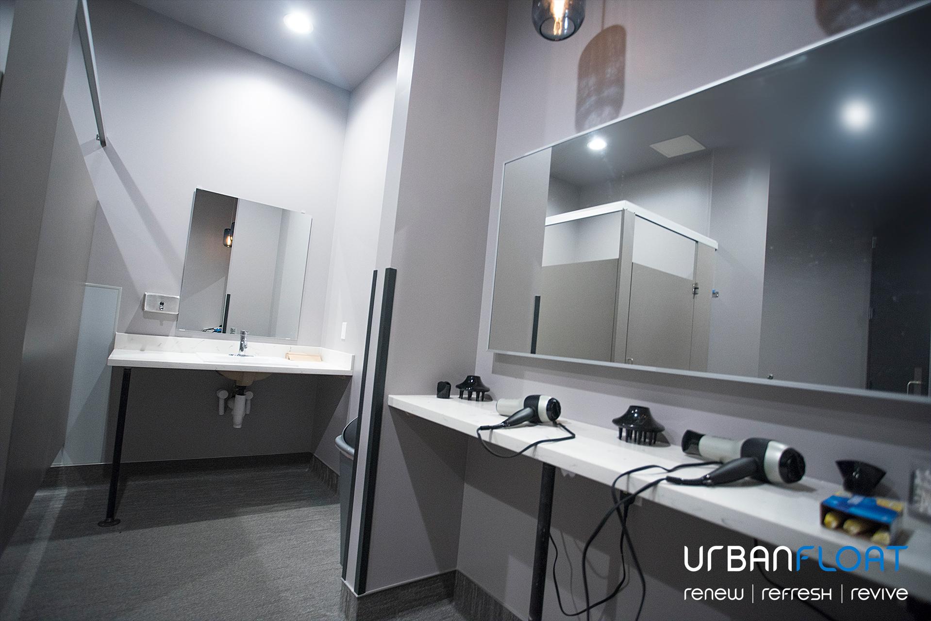 UrbanFloat-CapitolHill-18.jpg