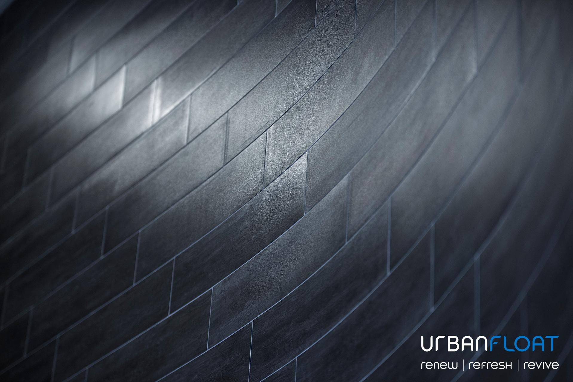 UrbanFloat-CapitolHill-13.jpg