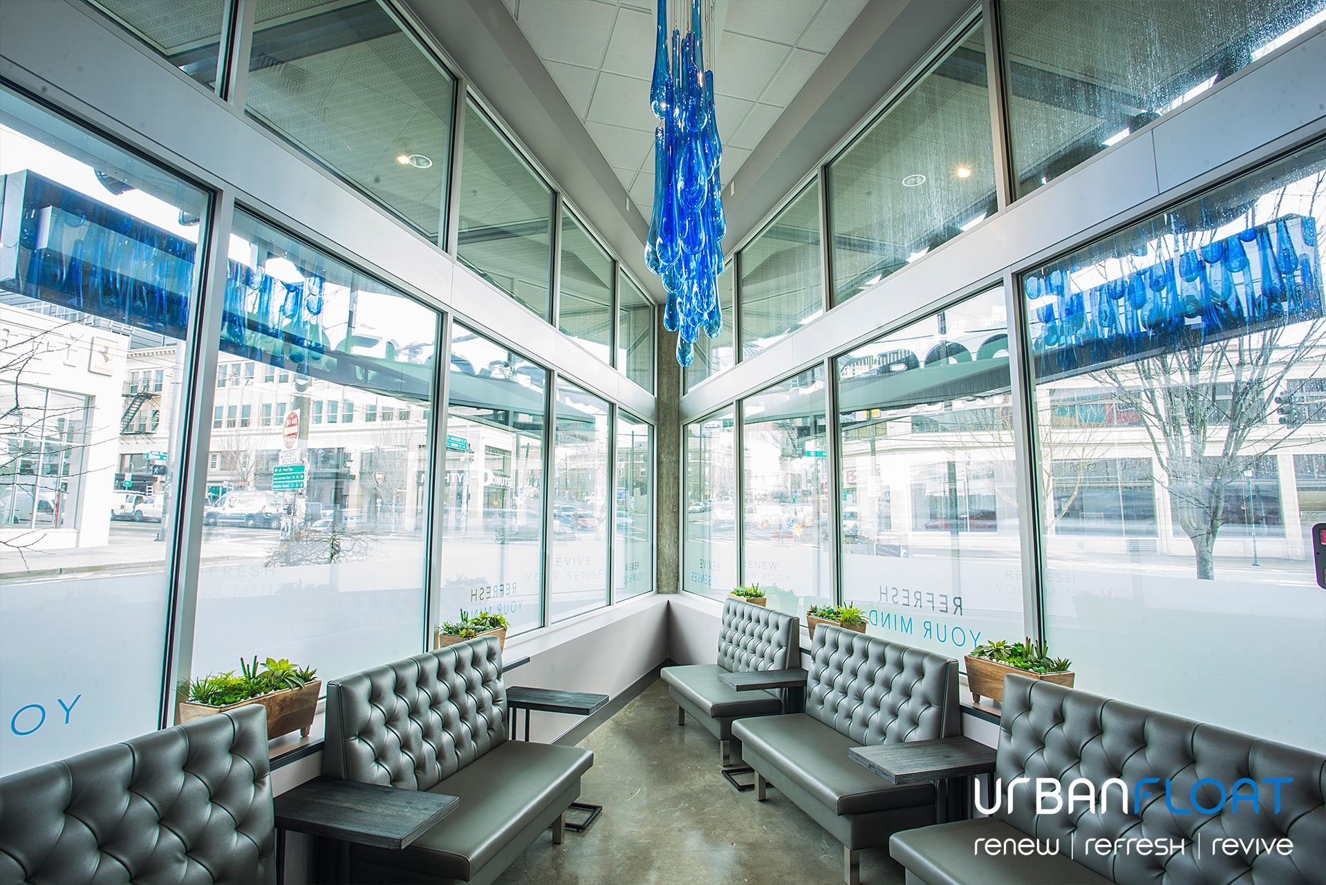 UrbanFloat-CapitolHill-4.jpg