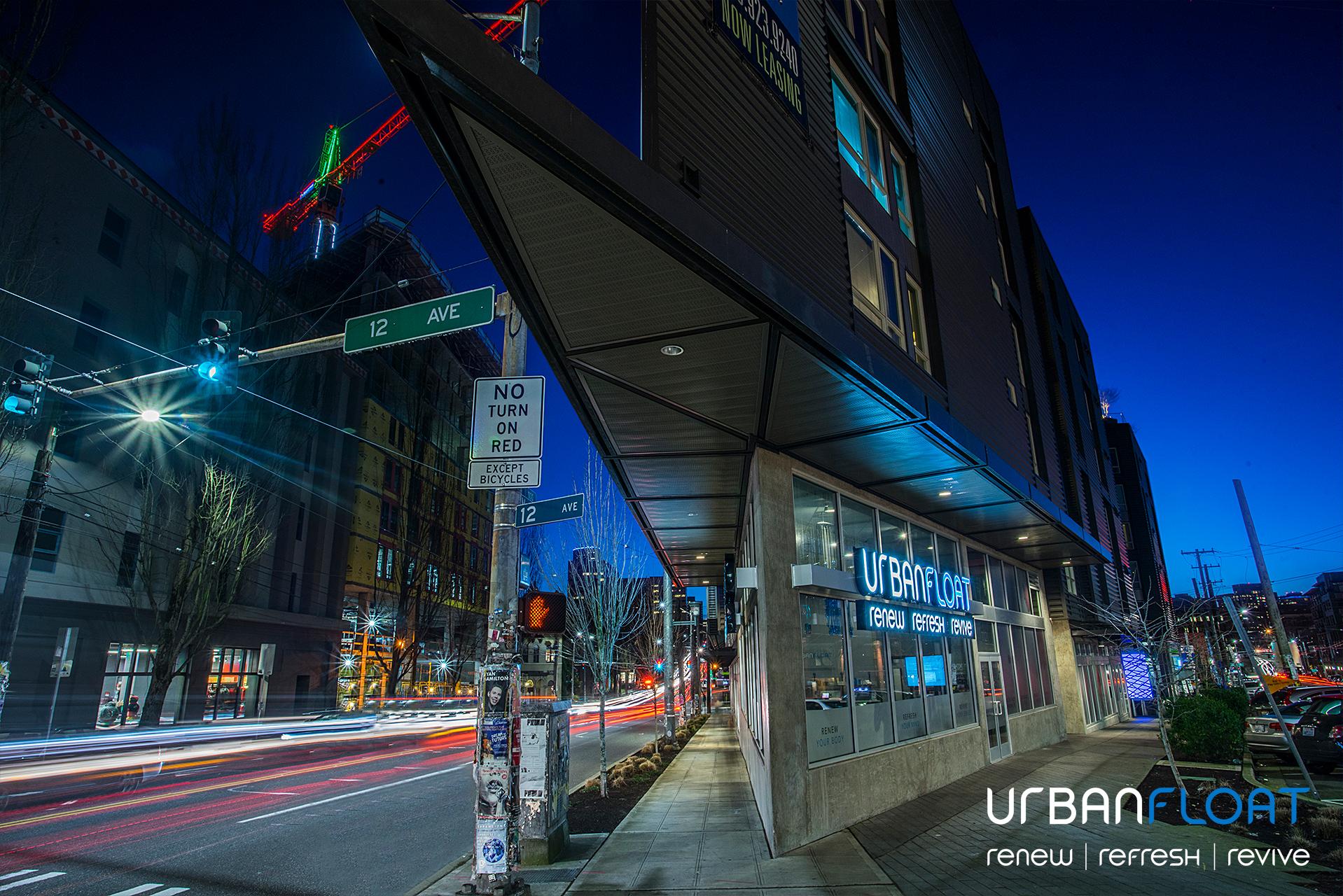 UrbanFloat-CapitolHill-20.jpg