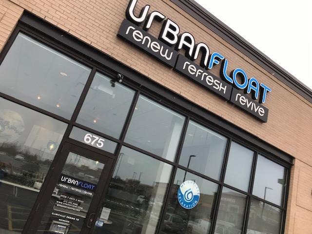 Urban Float Polaris.jpg