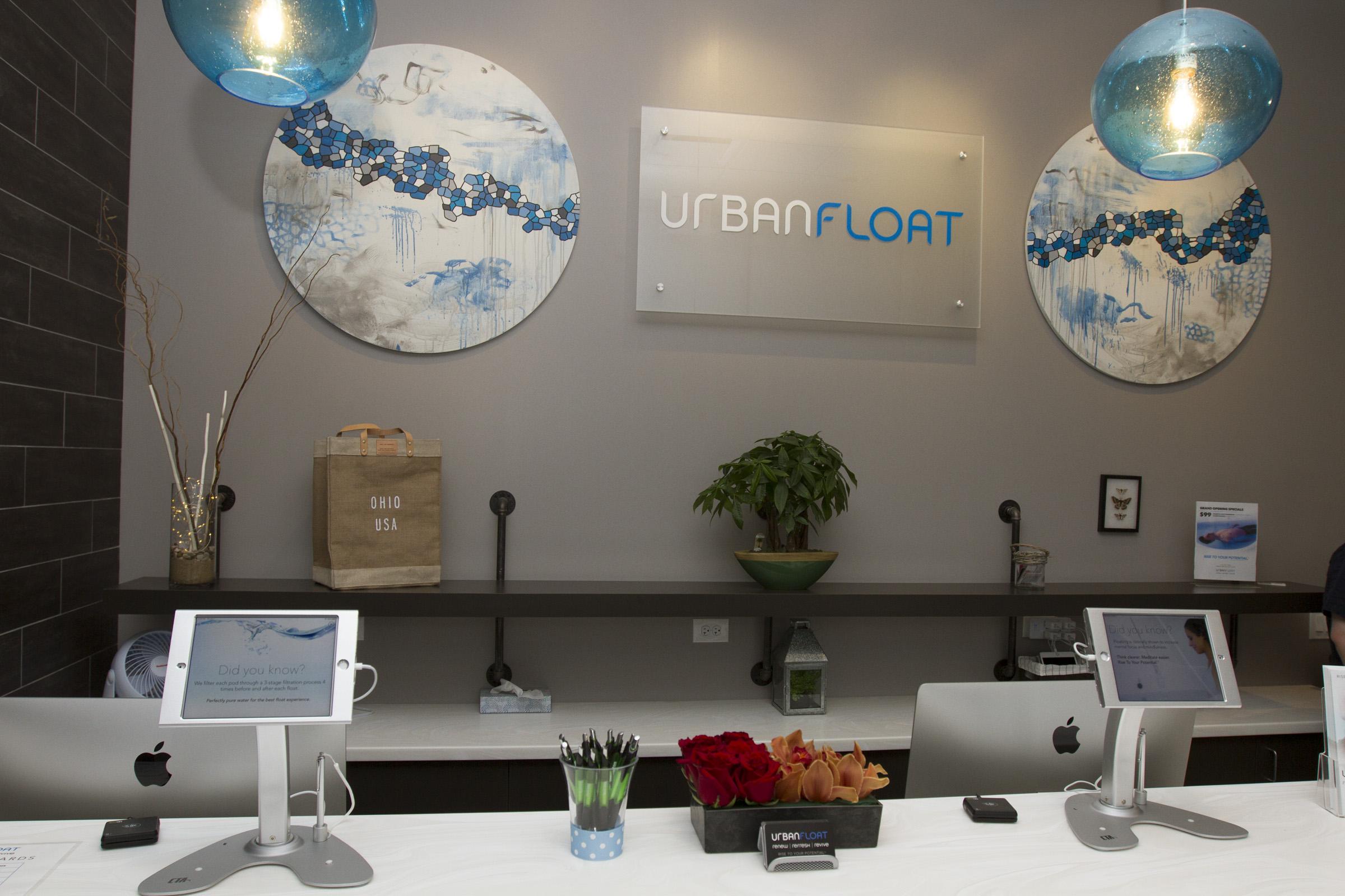 Urban_Float017.jpg