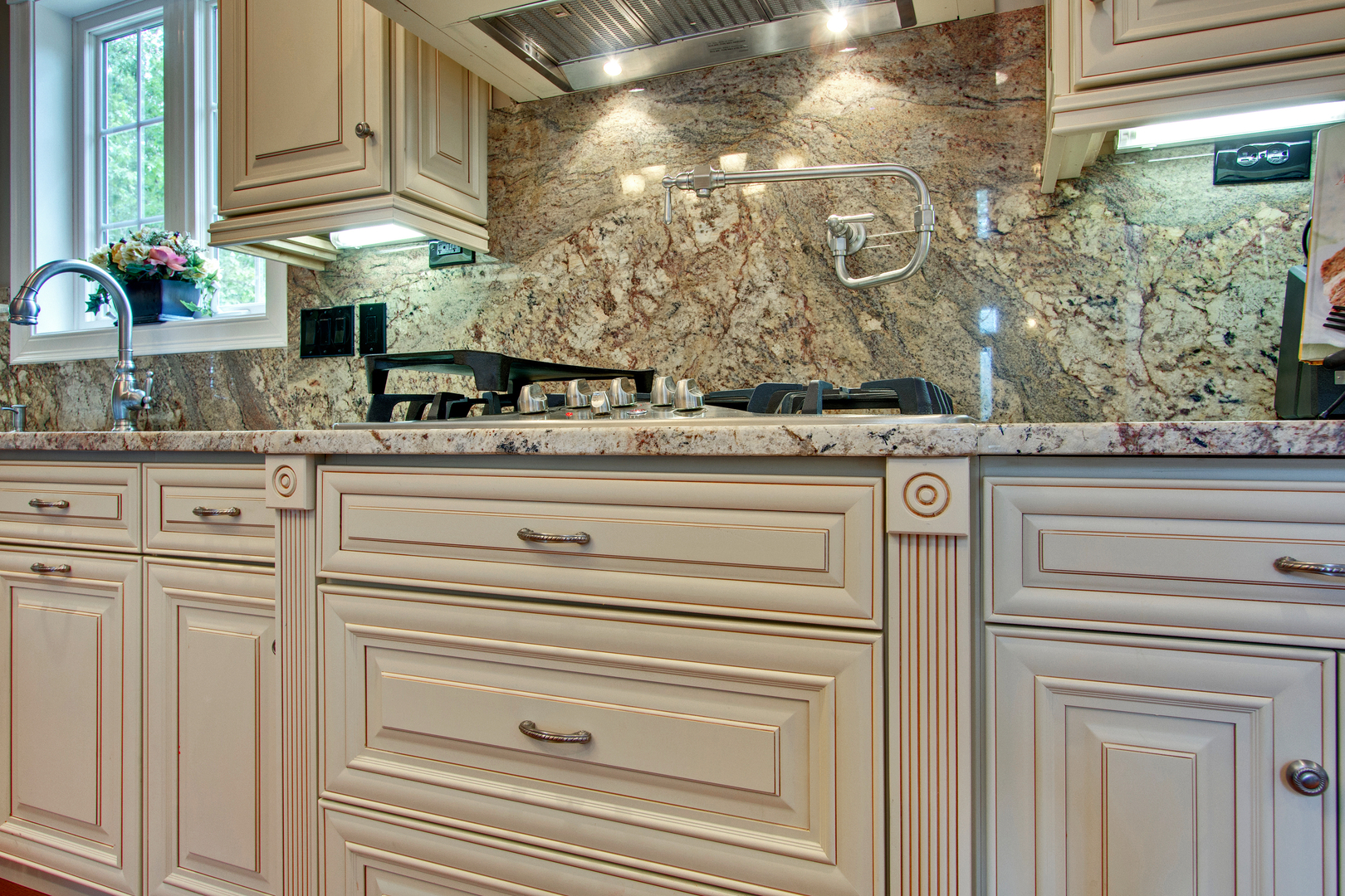 J K Cabinets J S Kitchen And Bath Designs