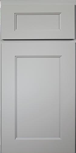 Modern Gray