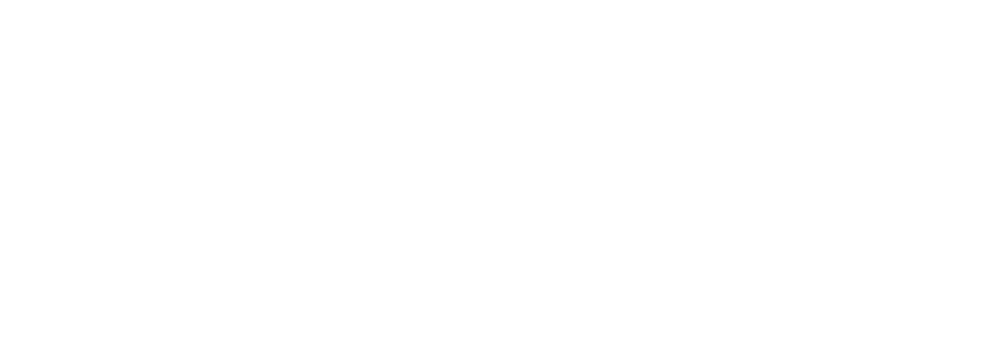 J&S Kitchen and Bath Designs Inc.-logo-white.png